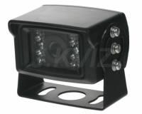 Kamera CCD standard Sony s IR 4PIN