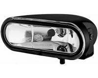 HELLA FF75 - přídavný mlhový světlomet