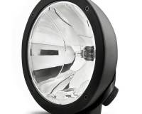 HELLA halogenový přídavný světlomet