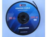 Koaxiální kabel RG58