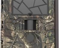 Fotopast UM 595-3G. Fotopast budoucnosti, pro profesionální nasazení.