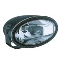 HELLA FF50 - přídavný mlhový světlomet