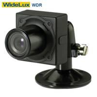 Kamera barevná VQ33-S venkovní - SONY.......V