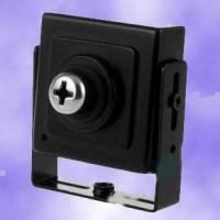 Miniaturní kamera s objektivem ve šroubu.......M