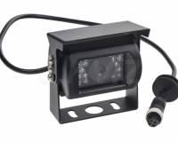 Kamera AHD 1080P s IR 4PIN
