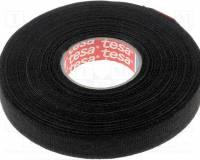 Textilní izolační páska - zn. TESA - 15mmx25m
