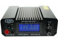 Napájecí zdroj pulsní 220V/13,8V/30A - KPS 350
