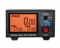 SWR digital DG-503