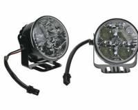 LED denní světla Mycarr sj-288