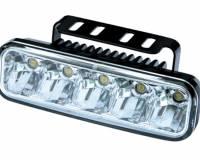 LED denní světla Mycarr sj-286