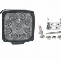 Pracovní LED svítidlo